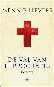 menno-lievers-de-val-van-hippocrates